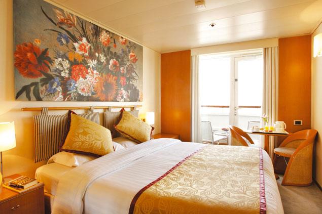 Costa Victoria Cruise Ship Photos Schedule