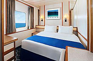 Empress Of The Seas Cruise Ship Photos Schedule