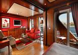 Verandah Suite