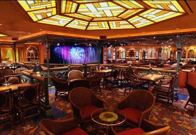 Crown Casino Restaurants Italian