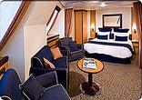 OceanView Suite - 2 Bedroom