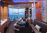 Grand Panoramic Suite - 1 Bedr