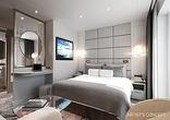 Seabreeze Penthouse