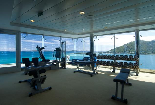 Msc Lirica Cruise Ship Photos Schedule Amp Itineraries Cruise Deals Discount Cruises