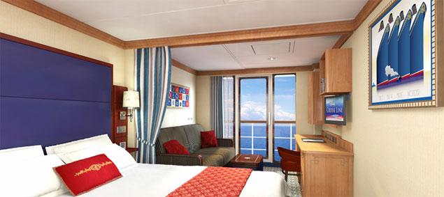 Disney Dream Cruise Ship Photos Schedule Amp Itineraries