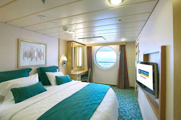 Liberty Of The Seas Cruise Ship Photos Schedule