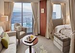 Penthouse Suite with Verandah+