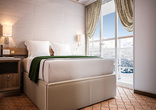 Grand Suite - Two Bedroom