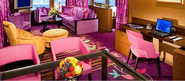Norwegian Jade - Cruise Ship Photos, Schedule & Itineraries, Cruise ...