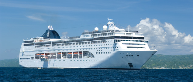 Msc Lirica Deck Plans Cruise Ship Photos Schedule Amp Itineraries Cruise Deals Discount Cruises