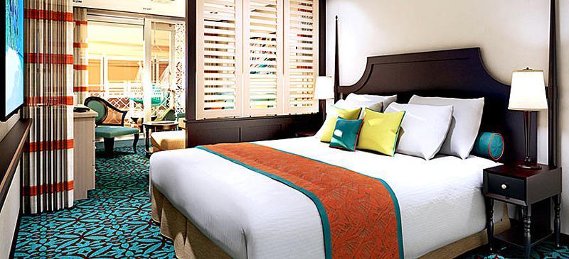 Carnival Vista Cruise Ship Photos Schedule Amp Itineraries Cruise Deals Discount Cruises