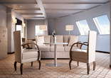 Royal Suite - One Bedroom