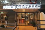 Loire Princesse
