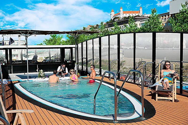 Ama River Cruises >> AmaStella - Cruise Ship Photos, Schedule & Itineraries, Cruise Deals, Discount Cruises