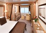 Oceanview Suite