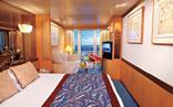 Vista Suite (Verandah)
