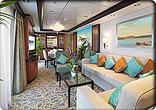 Villa Suite - 4 Bedroom's