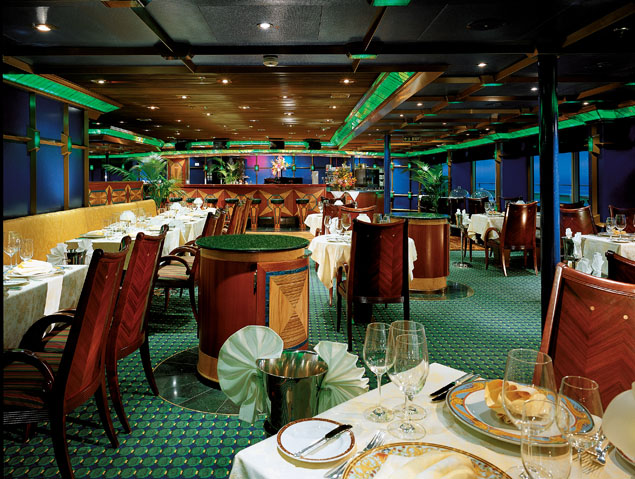 Carnival Glory Cruise Ship Photos Schedule