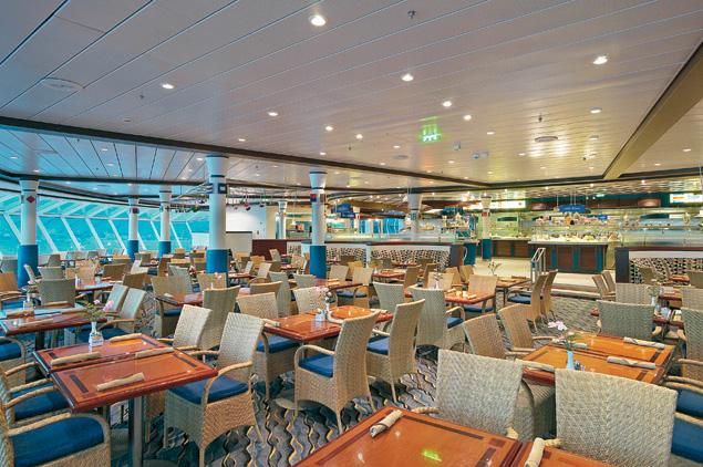 Royal Caribbean Cruises Royal Caribbean Deals and