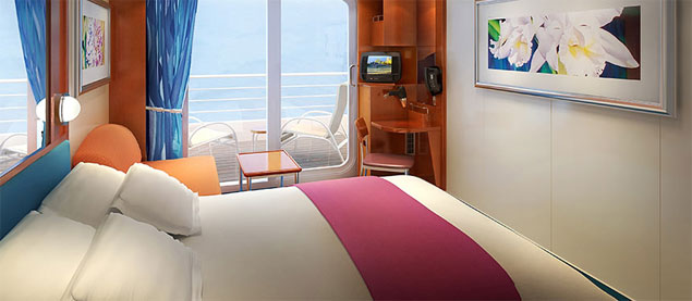 Pride Of America Cruise Ship Photos Schedule