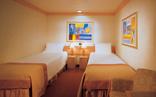 Interior Stateroom+